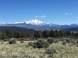001579 Elk Springs Drive, Glenwood Springs, CO 81601