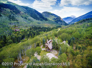 250 N Hayden Road, Aspen, CO 81611