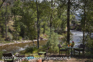 26625 Highway 82, Snowmass, CO 81654