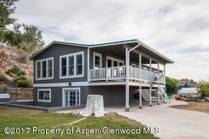 559 N 4th Street, Silt, CO 81652
