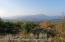 1137 High Aspen Drive, Glenwood Springs, CO 81601