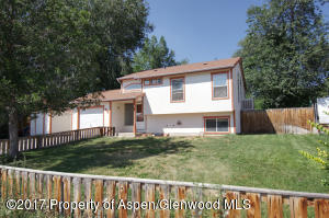 1420 Orchard Avenue, Silt, CO 81652