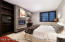2nd Guest Master Bedroom