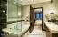 2nd Guest Master Bathroom