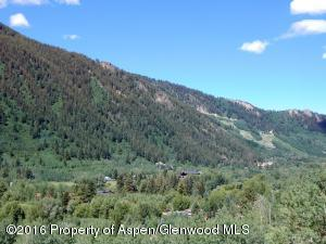 198 Mountain Laurel Drive, Aspen, CO 81611