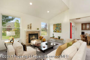 259 Sunflower Loop, Carbondale, CO 81623