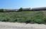 680 Ponderosa Drive, Silt, CO 81652