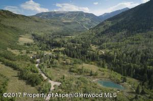 8500 Snowmass Creek Road, Snowmass, CO 81654
