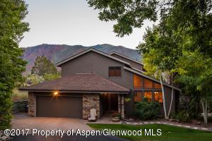 570 Mel Ray Road, Glenwood Springs, CO 81601