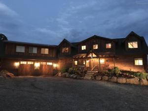 727 County Rd. 120, Glenwood Springs, CO 81601