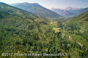 2308 Ziegler Divide Way, Snowmass Village, CO 81615