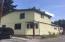 116 N 5th Street, New Castle, CO 81647