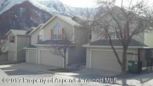 183 Orchard Lane, Glenwood Springs, CO 81601