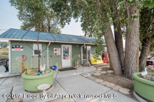 32956 River Frontage Road, Silt, CO 81652