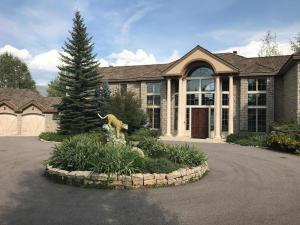 400 Eagle Pines Drive, Aspen, CO 81611
