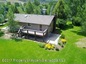 66 Meadow Lane, Glenwood Springs, CO 81601