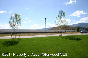 2495 Pioneer Way, Rifle, CO 81650