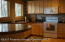 1950 Highway 133, Carbondale, CO 81623