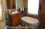 Large Master Soaker Tub