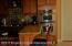Kitchen - Breakfast Nook