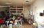 Garage Shop - Boiler Room