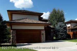 123 Corral Drive, Carbondale, CO 81623