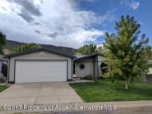 84 E Tamarack Circle, Battlement Mesa, CO 81635