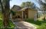 278 Ronce Lane, Carbondale, CO 81623