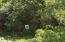 Tbd Hager Lane, Glenwood Springs, CO 81601