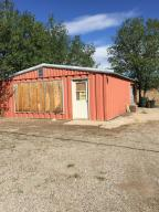 230 W 16th Street, Rifle, CO 81650