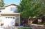 503 Easy Street, Glenwood Springs, CO 81601