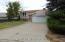 37 Hackberry Lane, Battlement Mesa, CO 81635