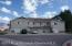 37 Angelica Circle, Battlement Mesa, CO 81635
