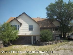 4520 County Road 320, Rifle, CO 81650
