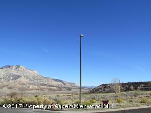 18 Meadow Creek Court, Battlement Mesa, CO 81635