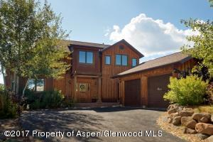 82 Old Midland Drive, Glenwood Springs, CO 81601