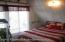 Bedroom - up