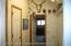 Hallway - up