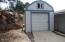120 sq ft storage shed