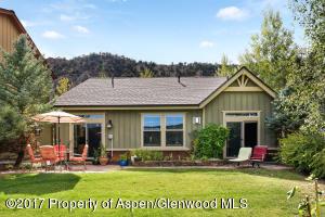 718 River Bend Way, Glenwood Springs, CO 81601