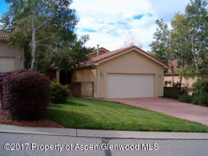 59 Hogan Circle, Battlement Mesa, CO 81635