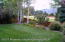 59 Hogan Circle, Battlement Mesa, CO 81635