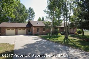 3724 County Road 214, New Castle, CO 81647