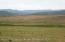 TBD County Rd 331, Silt, CO 81652