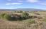 5998 County Road 233, Silt, CO 81652