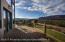 71 County Road 301, Parachute, CO 81635