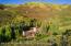 700 Nell Erickson, Aspen, CO 81611