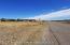 tbd CRESCENT AND WICKES Avenue, Craig, CO 81625