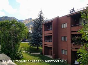 1115 Vine Street, #1115, Aspen, CO 81611