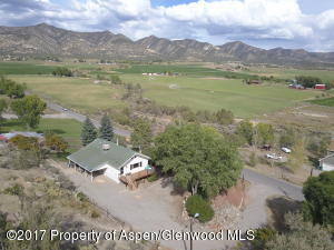 271 Groff Lane, Silt, CO 81652